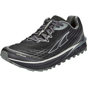 Altra Timp 2 Trail Running Shoes Men, black